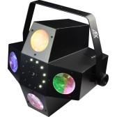 Combo LED Comet