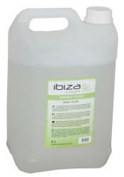 Liquide pour machine à bulle 5 litres