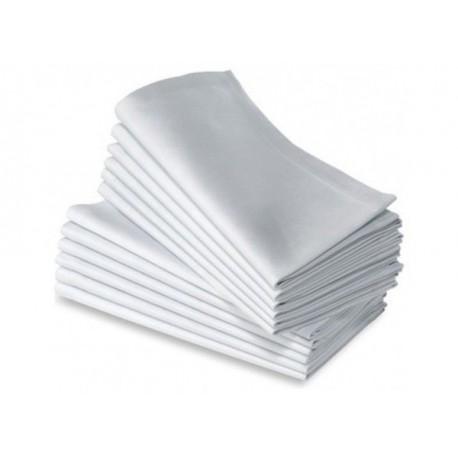 Serviettes en tissu