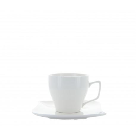 Tasse café 8cl Wave