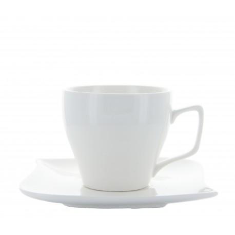 Tasse à thé Wave