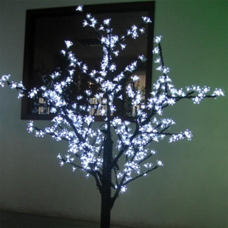 Cerisier LED