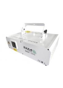 Laser 1000